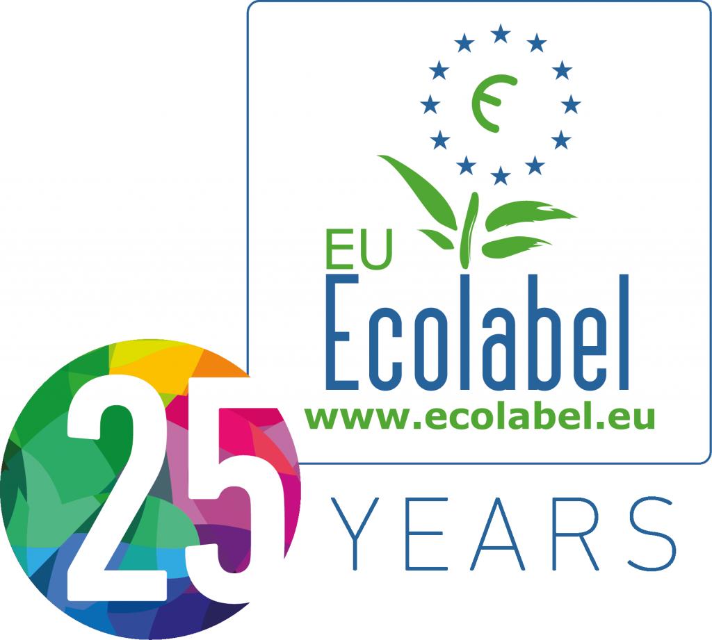 ENV_Ecolabel25_LOGO