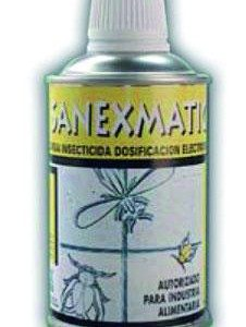 ADP-4100_SANEXMATIC.-Pack-4-cargas-insecticida-226x300