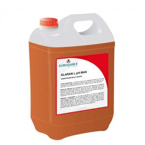 KLARAN L-pH MAS (1)