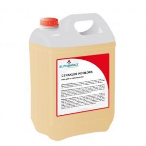 Tratamiento de suelos: ¿qué producto utilizar para el encerado?