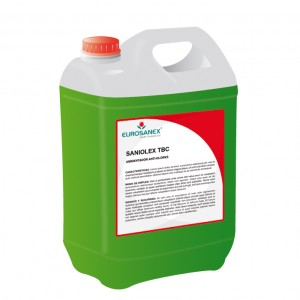 saniolex-TBC-300x300
