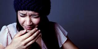 ¿Cómo evitar que la fosa séptica huela mal? 0