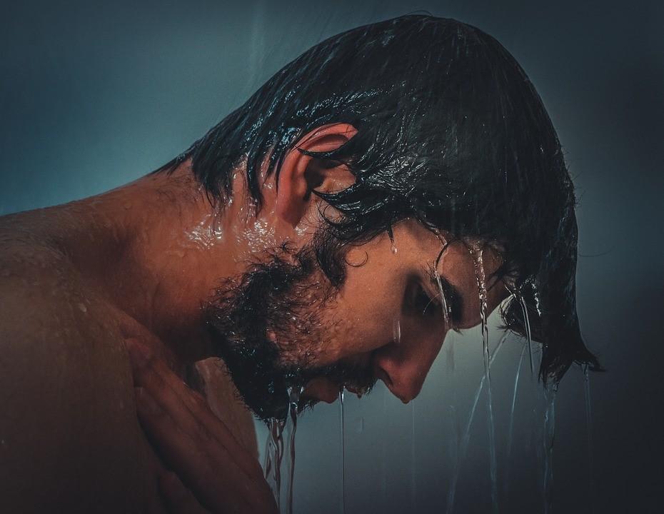 ¿Cómo eliminar el moho de la bañera de manera fácil? 0