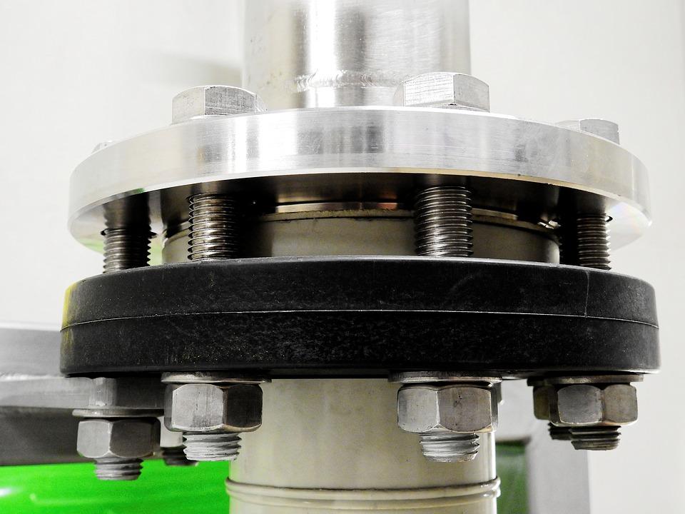 La solución para aflojar piezas agarrotadas por el óxido 1