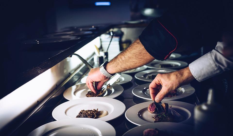 Cómo prevenir la contaminación cruzada en tu cocina profesional 2