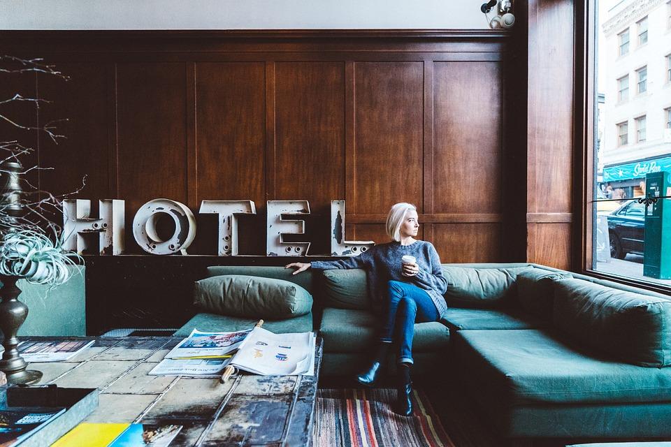 La importancia de los productos de aseo personal en un hotel 0