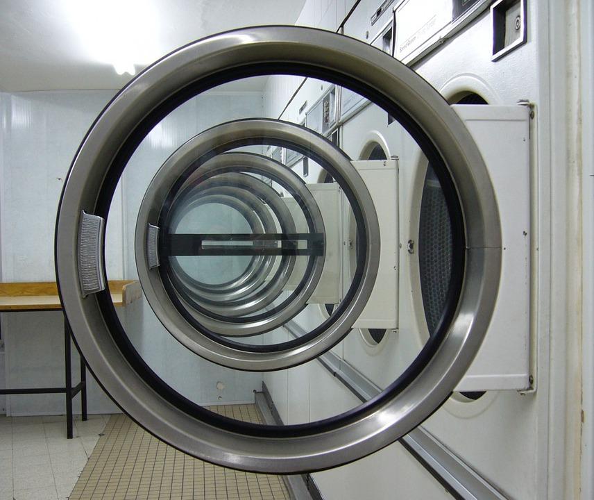 Ventajas de usar suavizante en la lavandería industrial 0