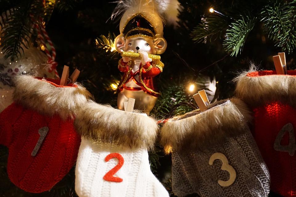 ¿Cómo se limpia el trineo de Papá Noel tras la navidad? 0