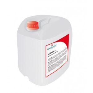 Productos de limpieza para la prevención de Salmonella 1
