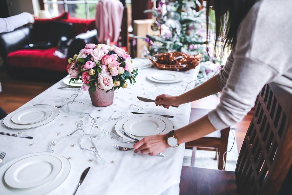 Tres imprescindibles en la cocina de tu restaurante para conservar comida en Navidad 0