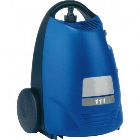 Hidrolimpiadoras, maquinarias de limpieza con distintos usos