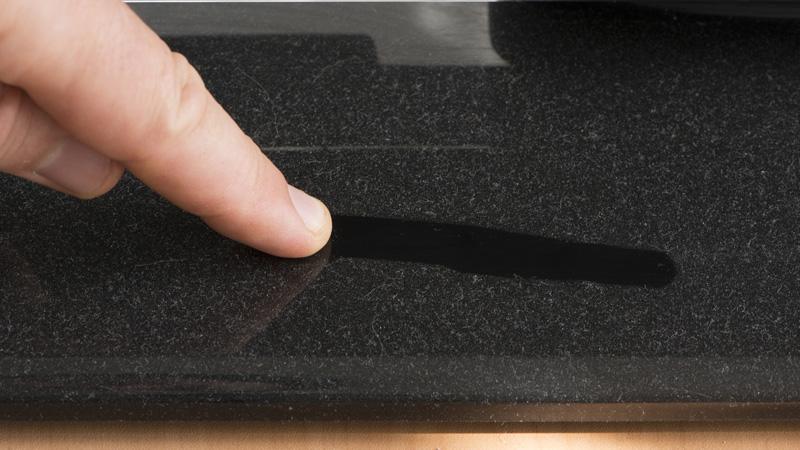 Tres imprescindibles para limpiar el polvo correctamente de los muebles 0