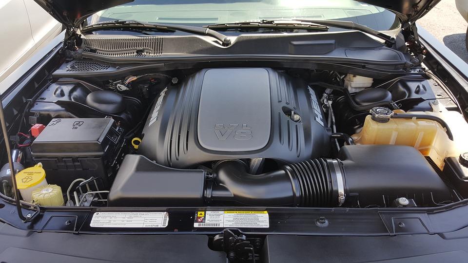 Sobran razones para limpiar el aire acondicionado de tu coche 1