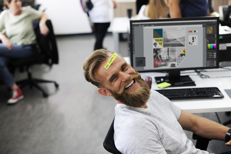 Cómo evitar los contagios en el centro de trabajo este verano