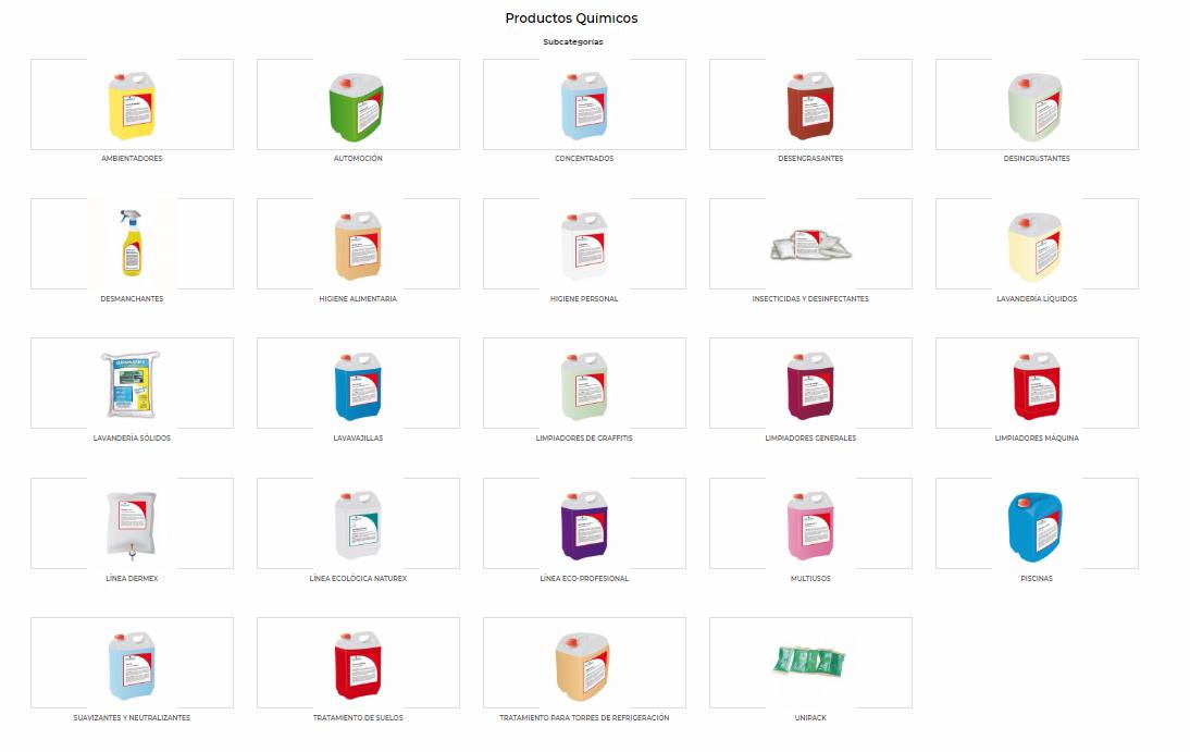 La importancia de usar la cantidad correcta en los productos de limpieza