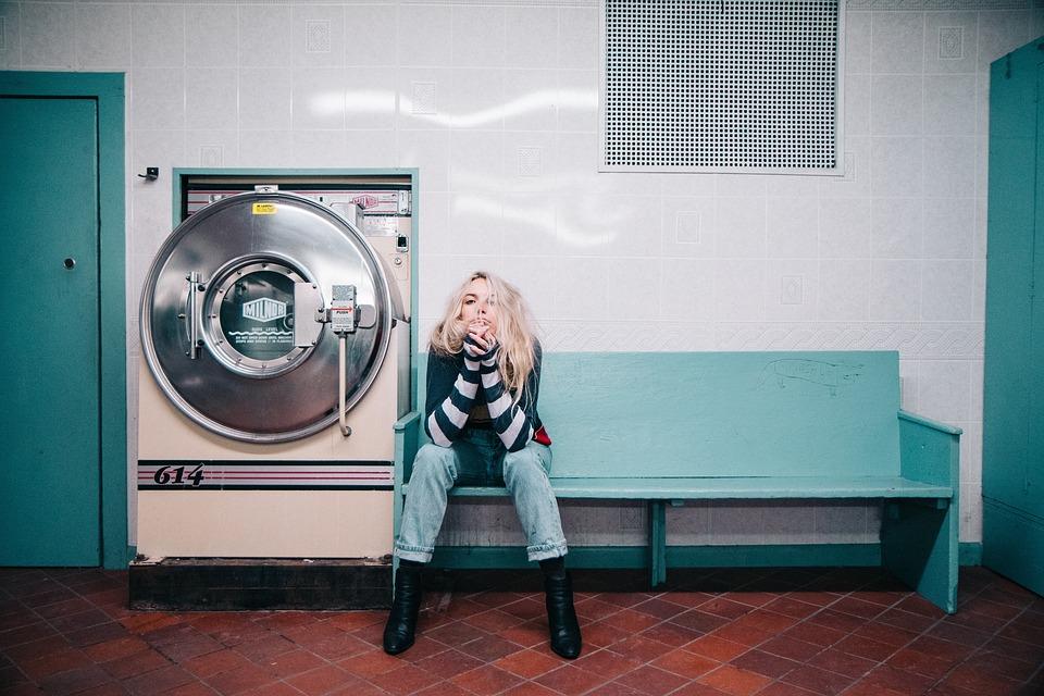 Los ciclos del lavado, ¿cuándo usar cada uno de ellos?