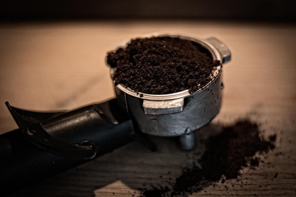 Consejos para tener en buen estado una máquina de café profesional 1