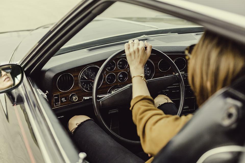 ¿De qué manera influye la limpieza en la seguridad de los vehículos?