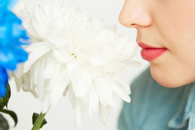 La importancia del marketing olfativo sigue creciendo.