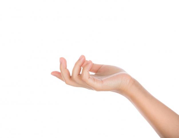 ¿Por qué es importante el secado de manos?