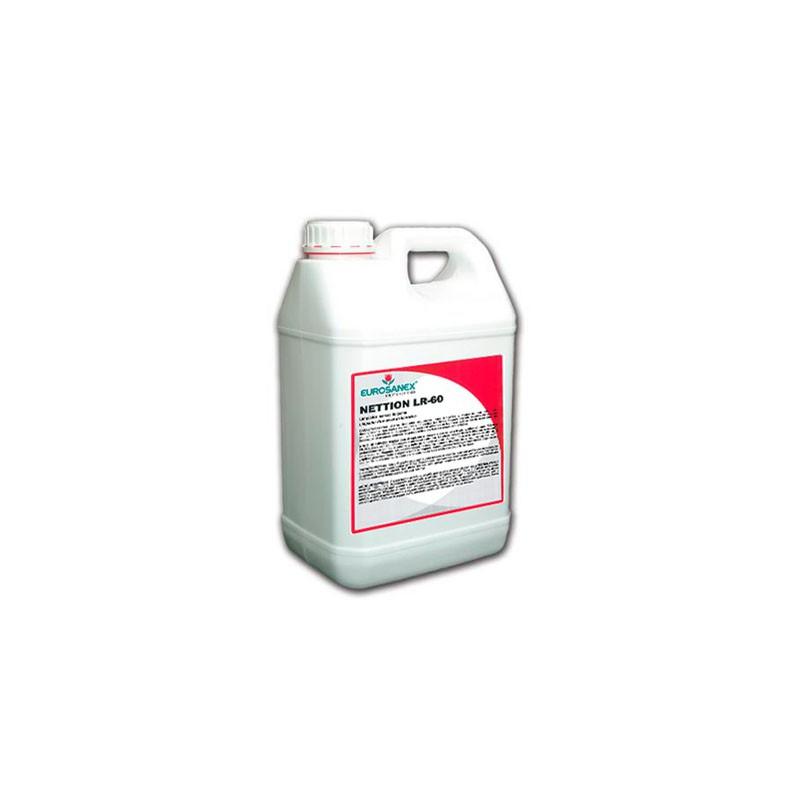 Cómo limpiar residuos de pintura plastisol y laca del suelo. 1