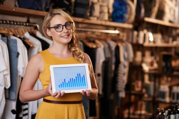 Cómo un aroma puede ayudar a aumentar las ventas en tu negocio
