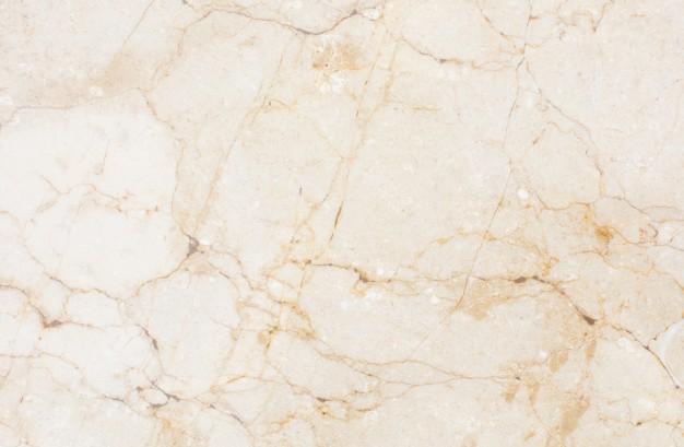 ¿Qué producto puedo usar para limpiar suelos de terrazo o mármol?