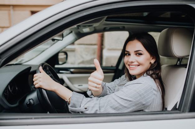 Recomendaciones de limpieza en vehículos privados para minimizar riesgo de contagio por COVID