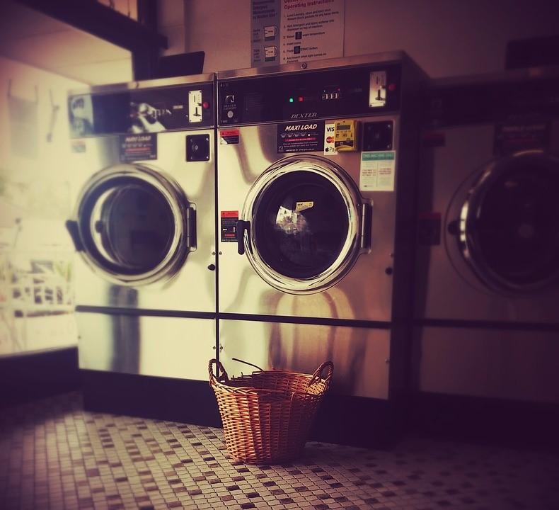 ¿Qué detergente de calidad usar en una lavandería autoservicio?