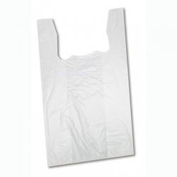 Bolsas de camiseta