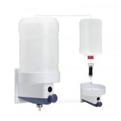 VARIOUS dispensers