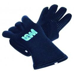 LEWI neoprene gloves