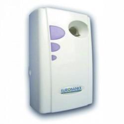 Aerosols and dispensers
