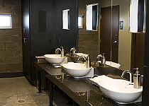 higiene en hosteleria