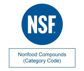 Certificación NFS